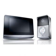 Wideodomofon V500
