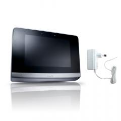 Monitor wewnętrzny V500